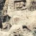Monument Millet-Rousseau