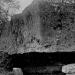Grotte Marie-Clémence